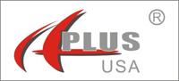 美国APLUS(上海)代表处
