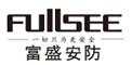 北京富盛星电子有限公司