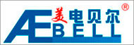 Guangzhou AEBELL Electrical Technology Co., Ltd