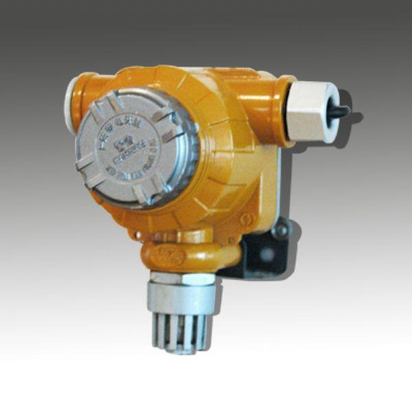 点型可燃气体点型气体探测器可燃气体探测器点型火焰探测器 西安博康