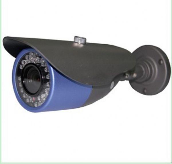 摄像机sony 电路图解析