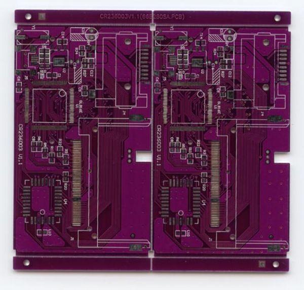 价格 刚性 线路板 印刷 电路板 广州 线路板 线路板 批发 东莞 双面