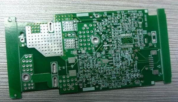 rfid 电路板 产品