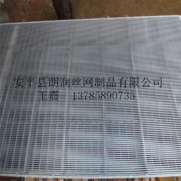 不锈钢矿筛网不锈钢矿产品筛网介绍童原单睡袍图片
