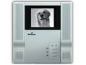 SD-880R23S黑白可视对讲分机