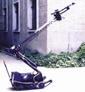 JW-901排爆机器人