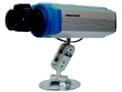 MG-IP420C/MG-IP480C网络摄像机