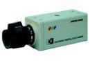 MG-613S彩色DSP摄像机