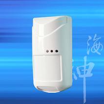 HS226智能红外微波三鉴探测器