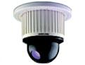 MG-CI185C/MG-CI185B网络智能高速球型摄像机