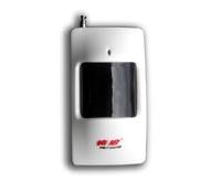 无线高稳定型智能红外探测器 HW-01G