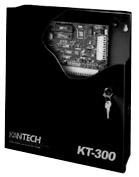 KT-300门禁控制器