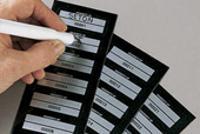 供应资产管理标签-超耐久资产管理标签