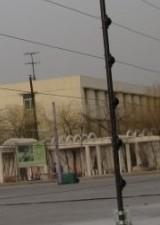 北京电子围栏周界报警系统