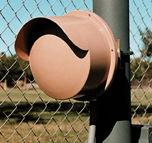 300B微波对射入侵探测器