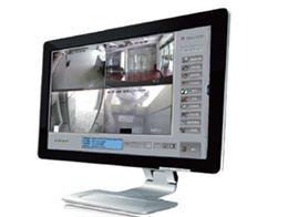 远程监控报警联网系统软件(SXNET8.0)