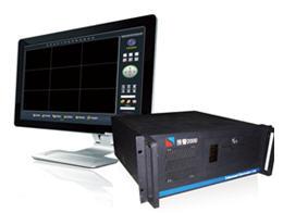 整合服务器TS6216A