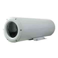 室外多功能充氮防护罩
