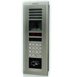 佳乐NS-A5-C5、C5ID/IC单元门口机
