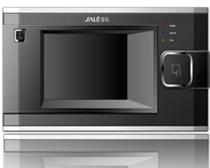 佳乐NS-A5-EC-D触摸屏数字型入口主机