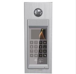 佳乐NS-A5-C10、C10ID/IC单元门口机