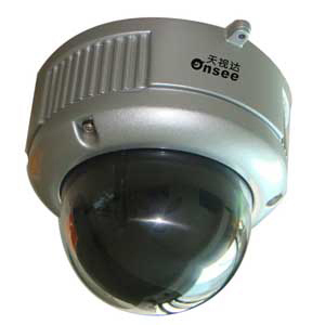 高清网络半球摄像机 ,高清网络高速球,远程监控摄像机,poe网络摄像机