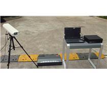 供应VS-UVSS-1M移动式车底安全检查系统