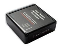 兰德华电子巡更系统L-3000EF+通讯座L-3000ET/五年质保 促销价