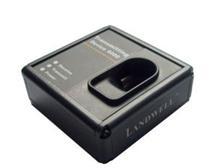 兰德华电子巡更系统L-9000P配套通讯座L-9000PT/五年质保 促销价