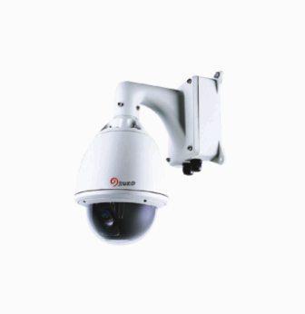 ZXAD-G3 室外快球摄像机