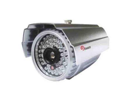 ZXAD-602B 红外防水型摄像机