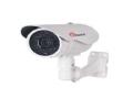 ZXAD-IR506H/IR508H 红外防水型摄像机