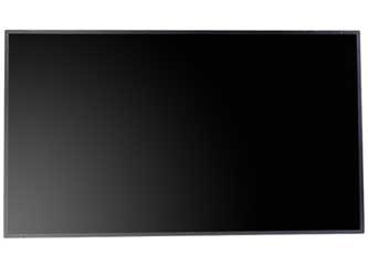 高清液晶监视器系列---CH-E452LT/F/A