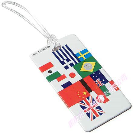 重庆IC卡ID卡卡制作/接触式IC卡非接触式IC卡制作/感应IC卡ID卡制作