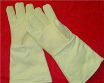 500度耐高温手套