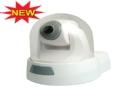 全新家用网络摄像机 (BD-H-H0113-WS)