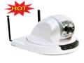 无线网络摄像机 (BD-H-H017-WS-RF)