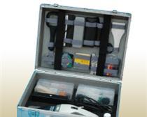 HXWL-Ⅱ型微量物证勘察箱