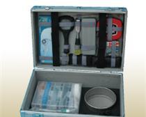 HXHZ-Ⅱ型火灾现场物证提取箱