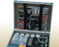 HXHZ-Ⅲ型火灾现场工具箱