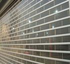 东城区安装电动门维修电动门