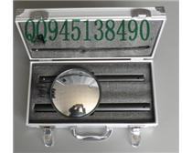 【折叠光学检查镜13911819031】车底检查镜,安检产品【内窥镜】