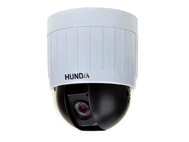 HD-SD531室内吸顶高速球型摄像机