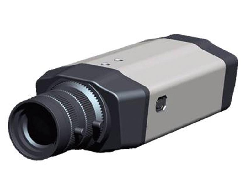 HD-Q313 全高清网络摄像机