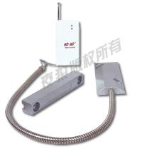 夜狼安防无线卷闸门磁感应器 MC-J01
