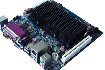 电路板 机器设备 429_288