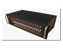 PETRV64系列数字视频/数据光端机