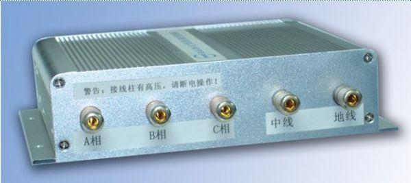 rak-20a 变压器防盗报警器
