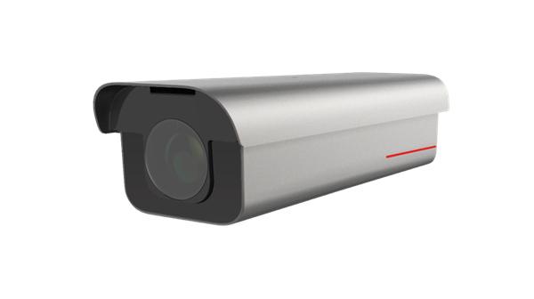 实测华为AI超微光摄像机