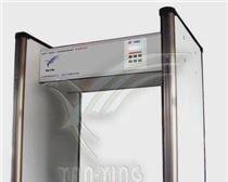 AT-1002酒吧/KTV金属安检门 天鹰安防金属探测门生产厂家